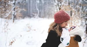How-To-Take-Care-of-Baby-In-Winter