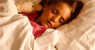 best-organic-toddler-pillow