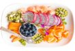 13-Nutritious-Foods-For-Newbie-mother