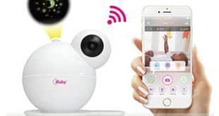 best-wifi-baby-monitors