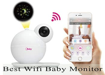 best-wifi-baby-monitors