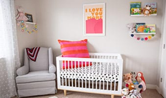 how-to-decorate-perfect-nursery