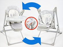 primo-swing-convert-into-high-chair