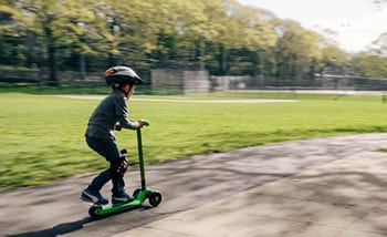 best-scooter-for-6-year-old