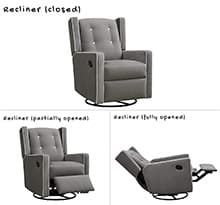 Baby-Relax-Mikayla-Swivel-Gliding-Recliner-feature