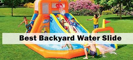 best-backyard-water-slide