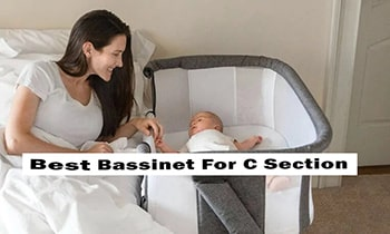 best-bassinet-for-c-section