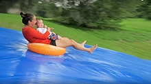 play-with-wahii-water-slide