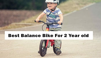 best-balance-bike-for-2-year-old
