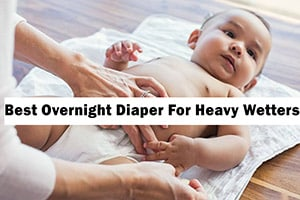 best-overnight-diaper-for-heavy-wetters