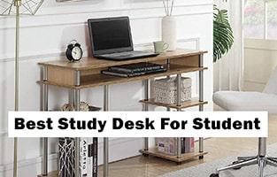 best-student-desk