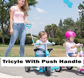best-toddler-tricycle-with-push-handle