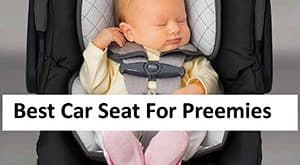 best-car-seat-for-preemies