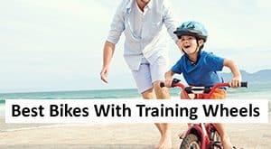 Best-Bike-with-Training-Wheels