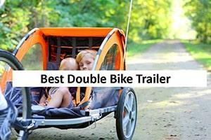 best-double-bike-trailer