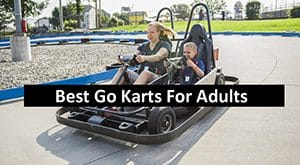 best-go-kart-for-adults