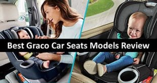 best-graco-car-seat-review