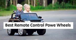 Best-Remote-Control-Power-Wheels
