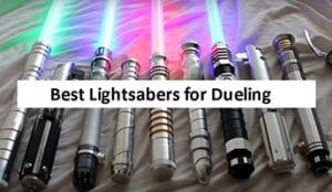 Best-Lightsabers-for-Dueling