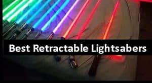 Best-Retractable-Lightsabers