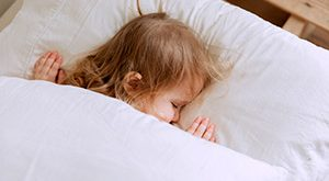 How-to-Get-a-Toddler-To-Sleep-Through-the-Night