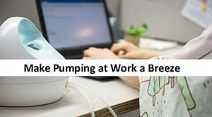 Make-Pumping-at-Work-a-Breeze