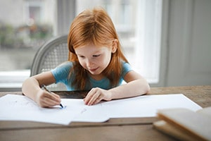 Creating-a-Productive-Study-Space-for-Kids-at-Home