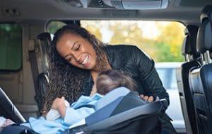 Life-Saving-Kids-Car-Seat-Safety-Tips