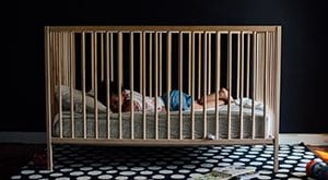 How-to-Keep-Your-Baby-Cool-at-Night-in-the-Summer-Months