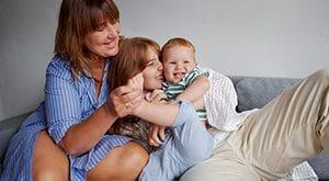 Get-My-Baby-to-Sleep-at-Grandma-House