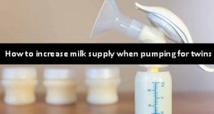 How-to-increase-milk-supply-when-pumping-for-twins