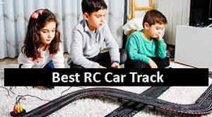 Best-RC-Car-Tracks