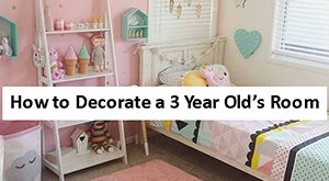 How-to-Decorate-a-3-Year-Old--Room